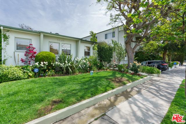 1445 Stanford St, Santa Monica, CA 90404 Photo 0