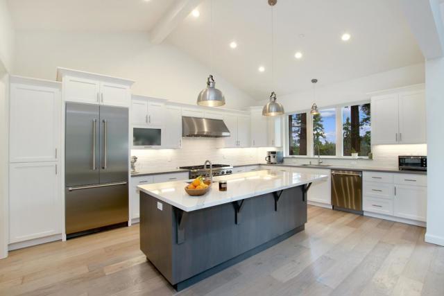 341 Henry Cowell Drive, Santa Cruz, CA 95060