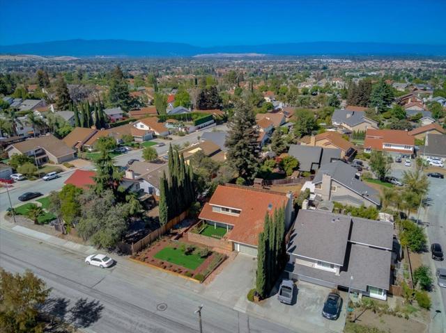 51. 2747 Klein Road San Jose, CA 95148