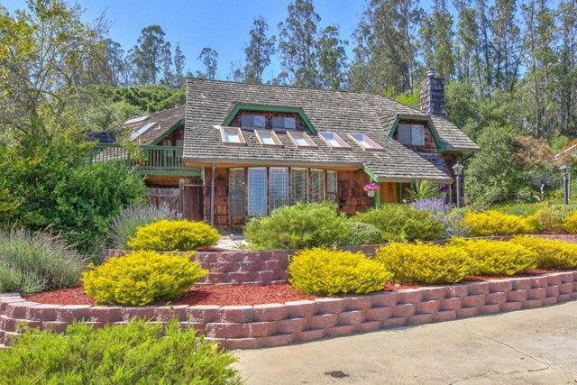 6728 Langley Canyon Road, Prunedale, CA 93907