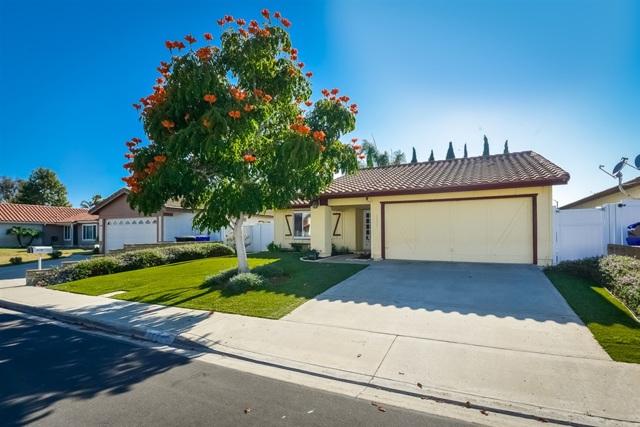 10340 Penrod Ln, San Diego, CA 92126