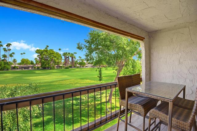 Photo of 5300 E Waverly Drive #F14, Palm Springs, CA 92264