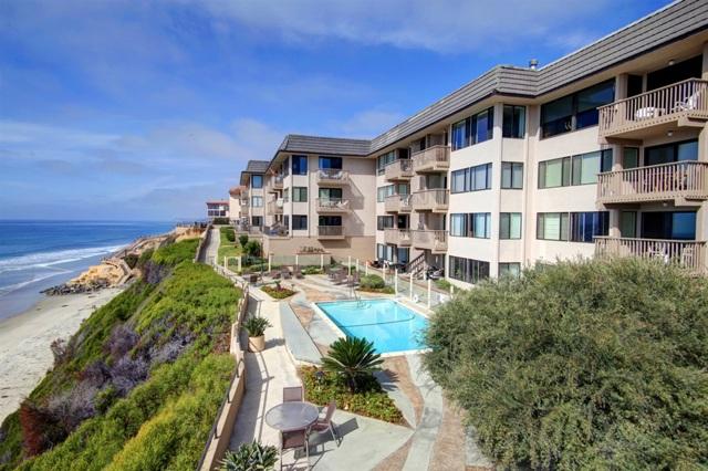 864 S Sierra Ave., Solana Beach, CA 92075