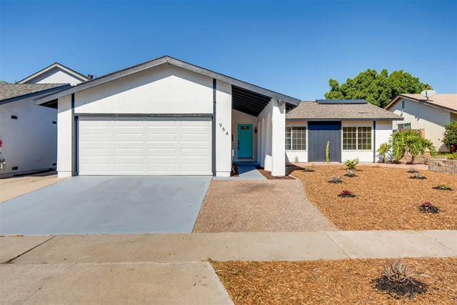 964 Armacost Rd, San Diego, CA 92114