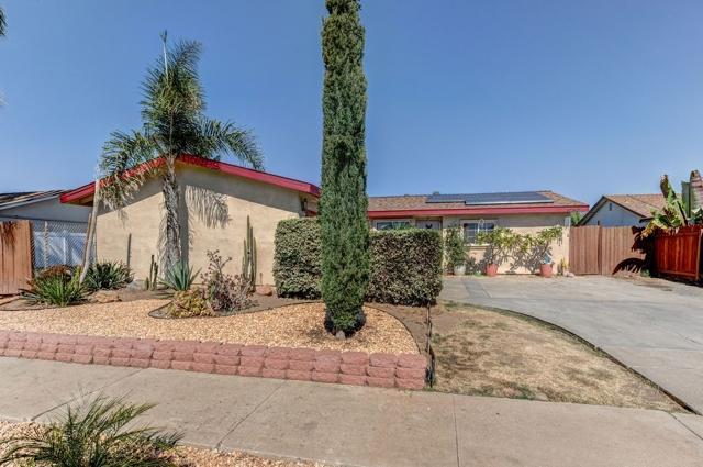 8780 Glenhaven, San Diego, CA 92123