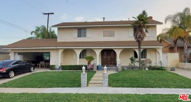 1128 E 13 Th St, Upland, CA 91786 Photo