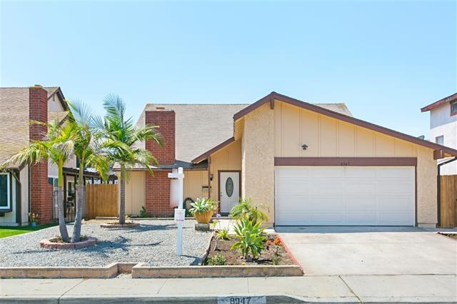 8947 Taurus Pl, San Diego, CA 92126