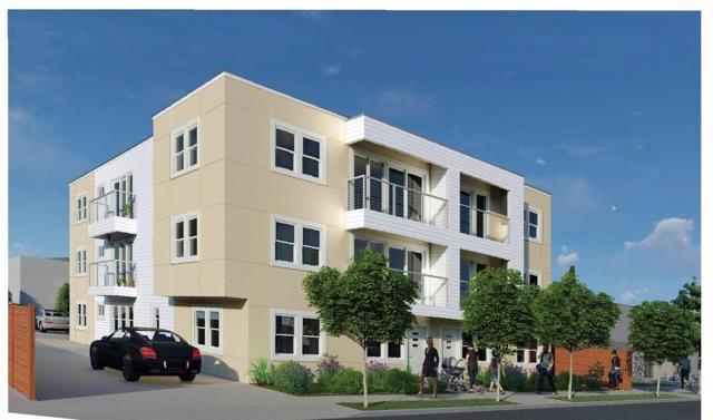 24997 Oneil Avenue, Hayward, CA 94544
