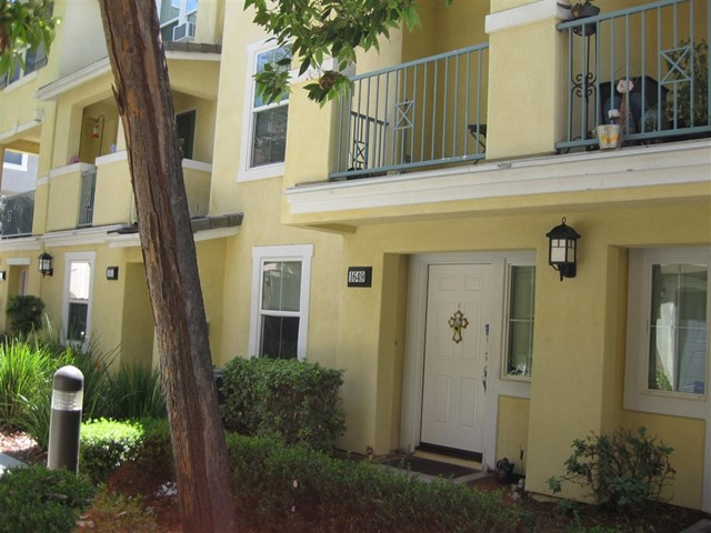 1649 Burr Oak Place, Chula Vista, CA 91915