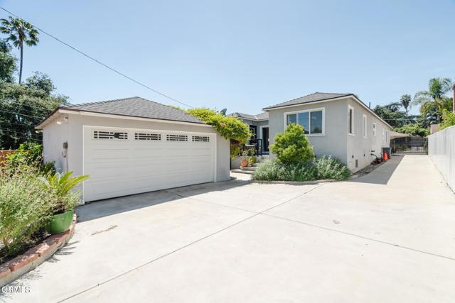 1524 N Grand Oaks Av, Pasadena, CA 91104 Photo 35