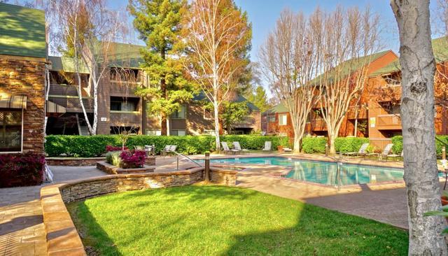 1199 Yarwood Court, San Jose, CA 95128