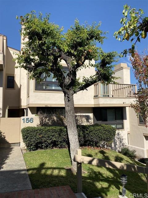 503 South Sierra Avenue 156, Solana Beach, CA 92075