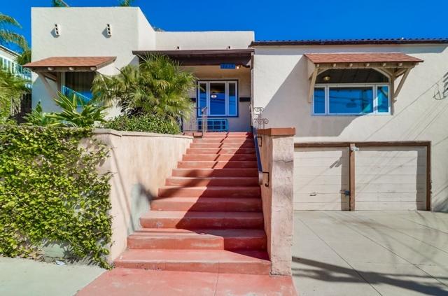 2619 Columbia St, San Diego, CA 92103