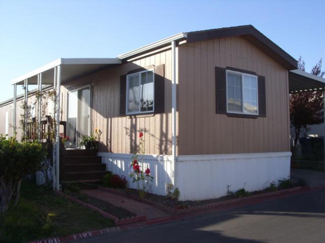 255 Bolivar Street 40, Salinas, CA 93906