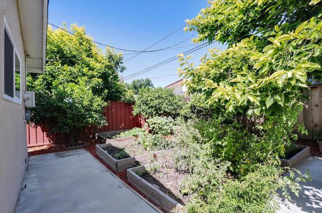 26. 355 Timber Way Milpitas, CA 95035