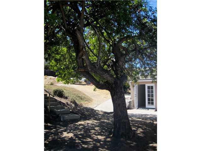 4956 Baltimore Drive, La Mesa, CA 91942 Photo 19