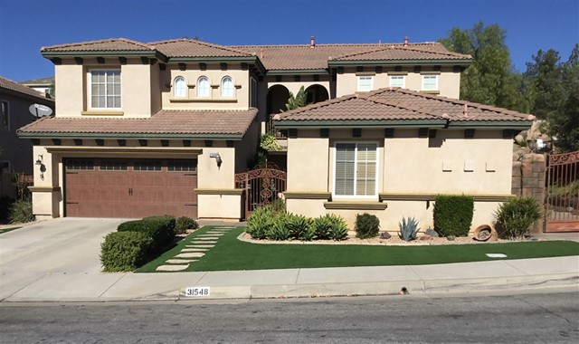 31548 Stoney Creek Dr., Lake Elsinore, CA 92532