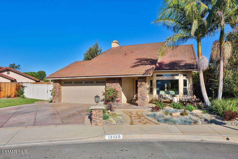13520     Bear Valley Road, Moorpark CA 93021