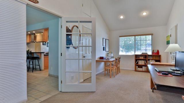 11427 Jeff Av, Lakeview Terrace, CA 91342 Photo 37