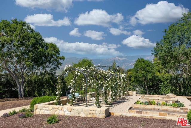 4180 Cresta Av, Santa Barbara, CA 93110 Photo 27