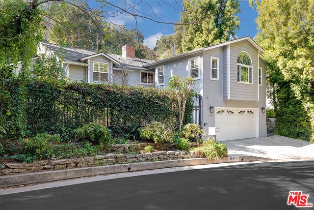 4047 MADELIA Avenue, Sherman Oaks, CA 91403
