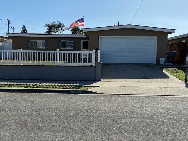 749 Oneonta, Imperial Beach, CA 91932