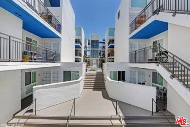 616 ESPLANADE 229, Redondo Beach, California 90277, 1 Bedroom Bedrooms, ,1 BathroomBathrooms,For Rent,ESPLANADE,20602402