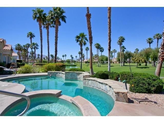 67872 Trancas Drive, Cathedral City, California 92234, 2 Bedrooms Bedrooms, ,3 BathroomsBathrooms,Residential,For Rent,Trancas,219050472DA