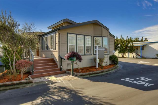 2395 Delaware Avenue 133, Santa Cruz, CA 95060