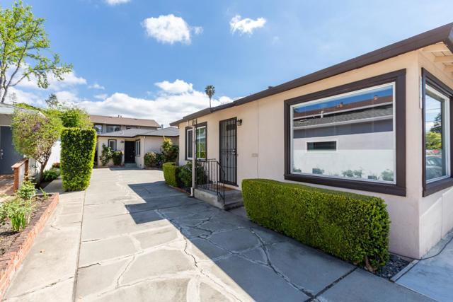 201203 Redwood Avenue, Redwood City, CA 94061