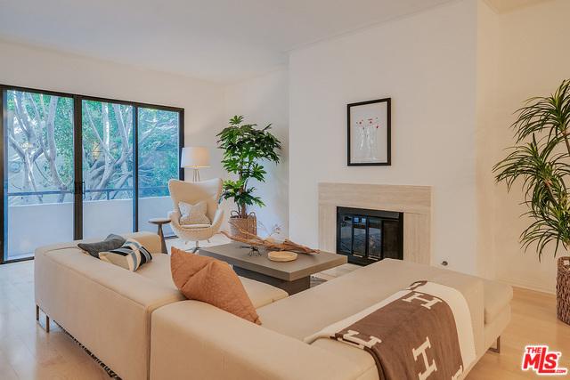 1870 VETERAN Avenue 104, Los Angeles, CA 90025