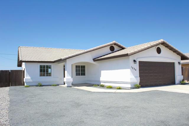 1226 Indian Ocean Avenue, Thermal, CA 92274