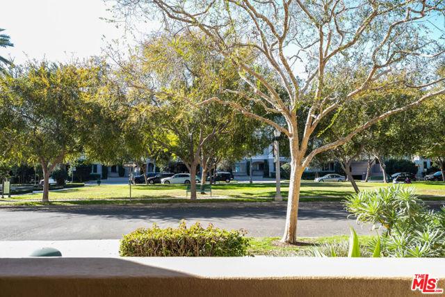 5935 Playa Vista Dr, Playa Vista, CA 90094 Photo 20