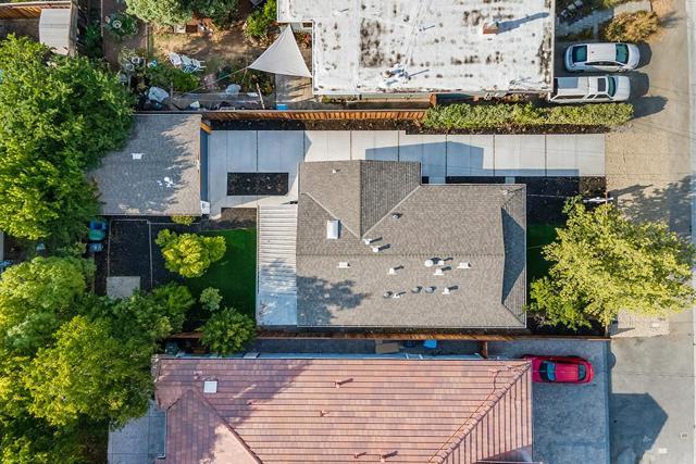 42. 743 15th Avenue Menlo Park, CA 94025