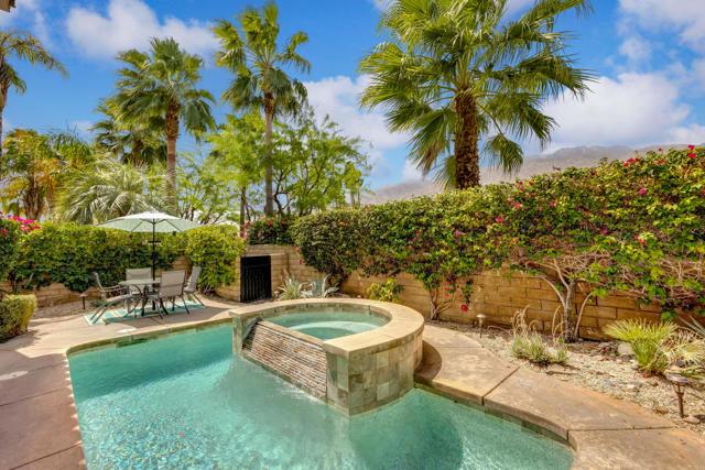 33. 303 Ameno Drive W Palm Springs, CA 92262