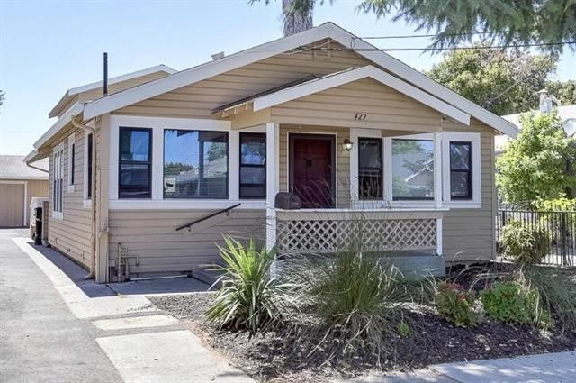 429 13th Street, San Jose, CA 95112