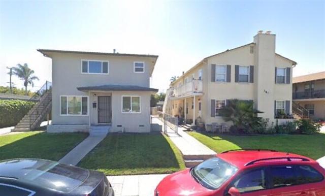 380 Park Way, Chula Vista, CA 91910