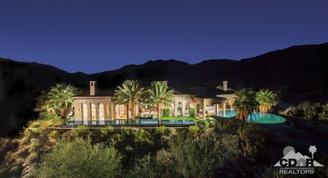 Photo of 613 Indian Cove, Palm Desert, CA 92260