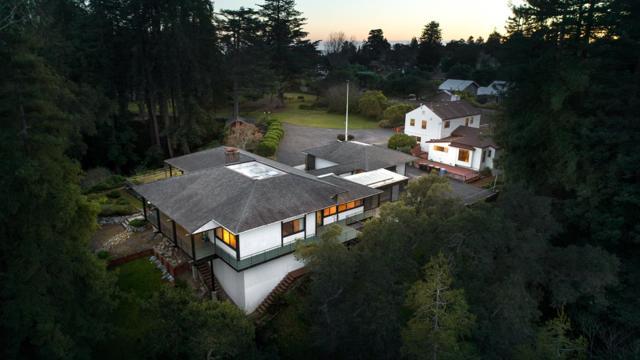 524 Highland Ave, Santa Cruz, CA 95060