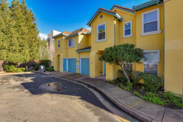 4165 Renaissance Drive 5, San Jose, CA 95134