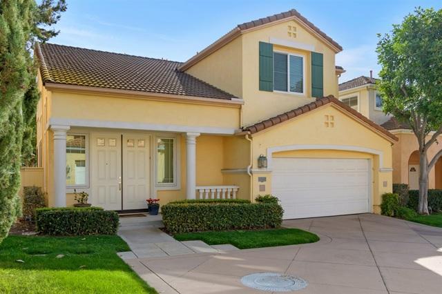 5367 Renaissance Ave, San Diego, CA 92122