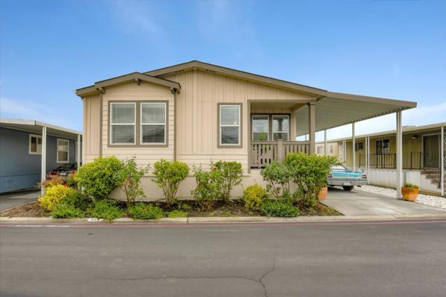 1220 Tasman Drive 523, Sunnyvale, CA 94089