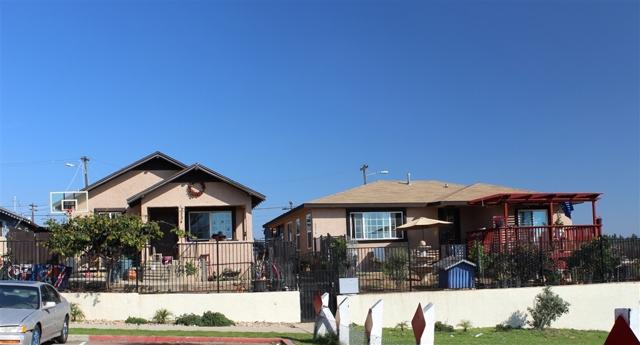 3234 K Street, San Diego, CA 92102