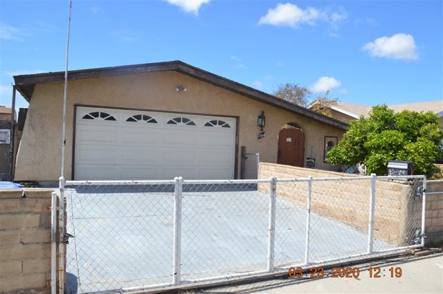 1384 Pequena St, San Diego, CA 92154