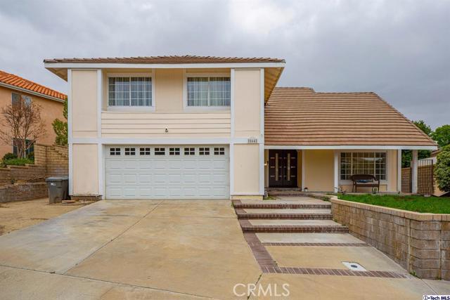 Photo of 28642 Kathleen Avenue, Saugus, CA 91390