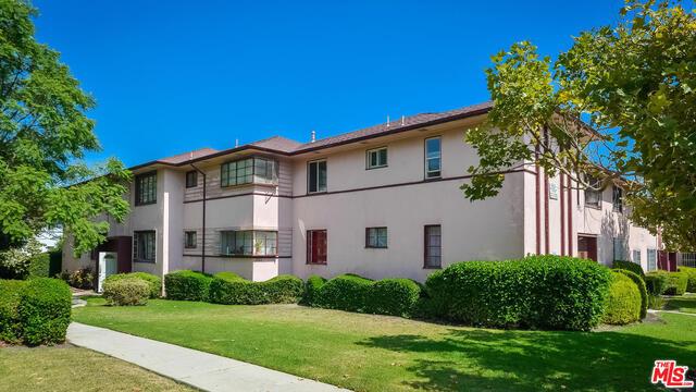 4051 ABOURNE Road B, Los Angeles, CA 90008