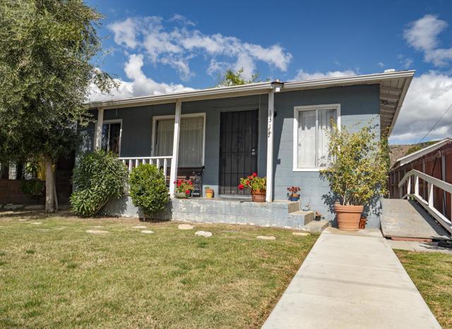 131 Main Street, Fillmore, CA 93015