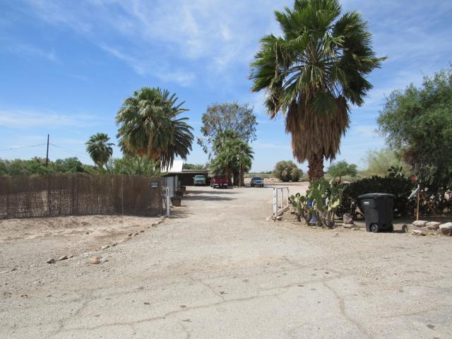 3880 Old State Highway Road, Blythe, CA 92225