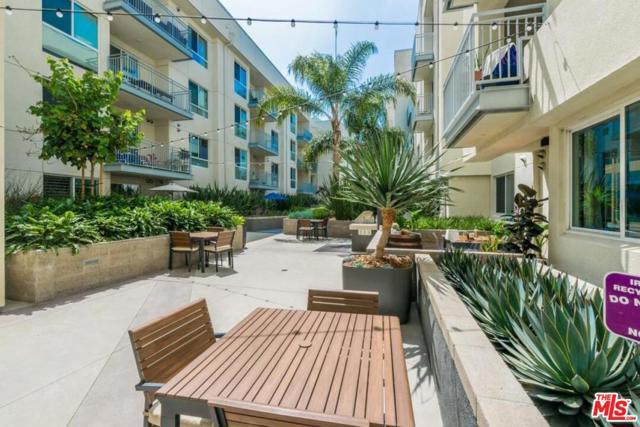12655 Bluff Creek Dr, Playa Vista, CA 90094 Photo 1