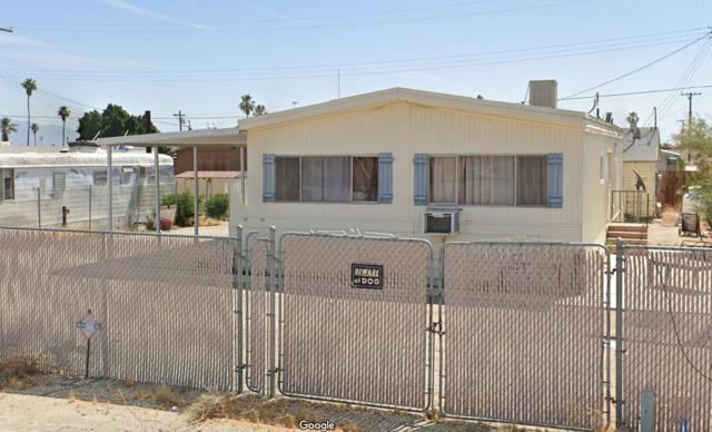 3430 Seaview Avenue, Thermal, CA 92274